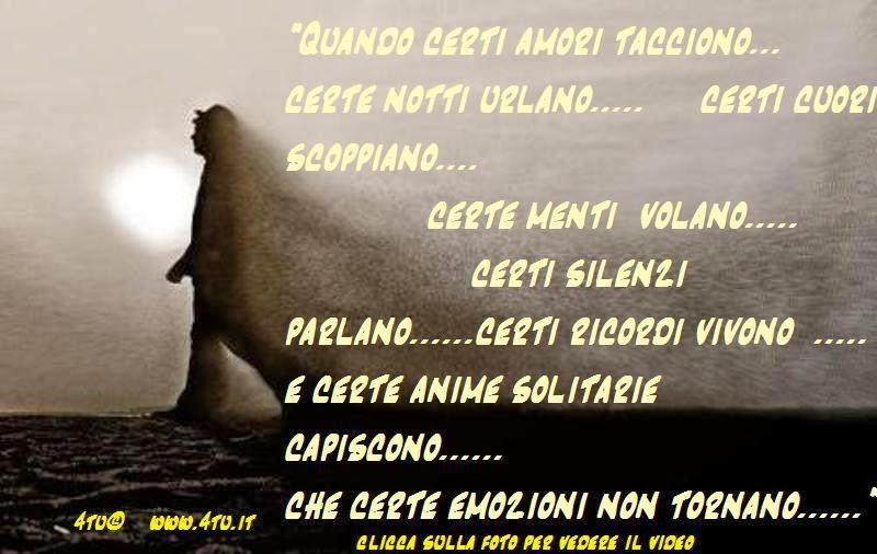 Amato Frasi Buonanotte ♫ ♪ Frasi Di Buonanotte, Citazioni, Aforismi  CE13