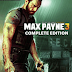 Max Payne 3 Complete Edition - Reloaded