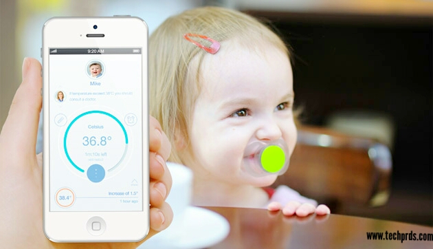 What Is babyx the future of silicon-based life forms