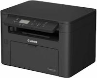 Télécharger Pilote Canon i-SENSYS MF113W Driver gratuit Pour Windows, Mac et Linux