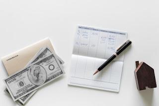 Adapun pengertian kompensasi yaitu semua imbalan yang diterima oleh pekerja atas jasa at Pengertian Kompensasi, Tujuan, Kriteria, dan Jenis, Lengkap!