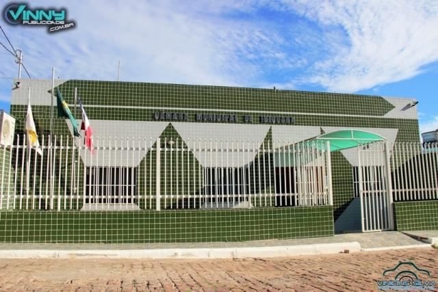 Vereadores de Ibicoara esbanjam em diárias e recebem altos valores em 2017