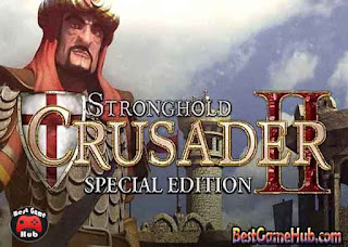 Stronghold Crusader 2 Special Edition PC Game Download