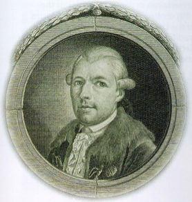 Adam Weishaupt01