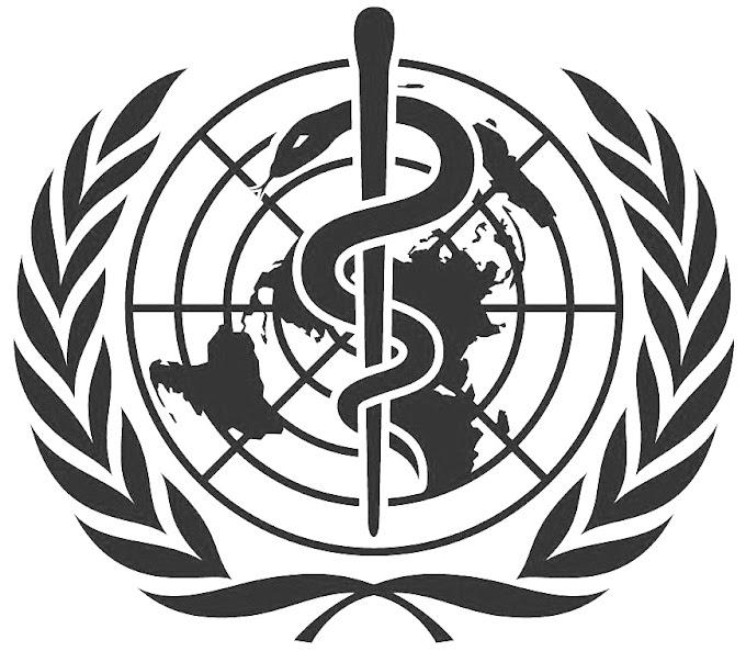 OMS lança megatrial global dos quatro tratamentos mais promissores contra o coronavírus