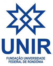 Unir divulga edital para contratar 24 professores em diversas áreas, vagas para Guajará-Mirim