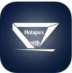 aplikasi hologram-2