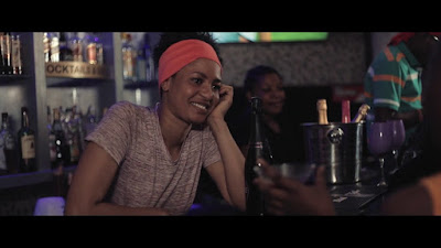VIDEO | Songa - Pombe Sio Chai mp4 | download
