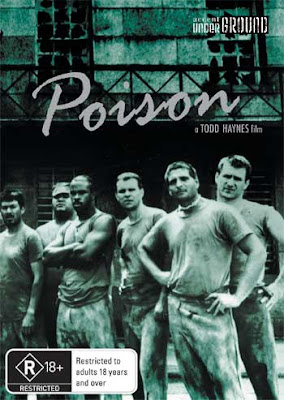 Poison, film