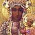 PRAYER TO OUR LADY OF CZEZTOCHOWA