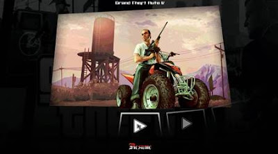 download gta extreme indonesia android, download gta extreme indonesia for android, gta extreme indonesia android, gta extreme indonesia android bang rudi, gtaind, download gta extreme indonesia bang rudi