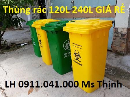 Topics tagged under thùng-rác-công-cộng on Diễn đàn rao vặt - Đăng tin rao vặt miễn phí hiệu quả 67579786_4683757206