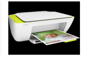 HP DeskJet Ink Advantage 2130 All-in-One Printer series Driver Downloads & Software for Windows