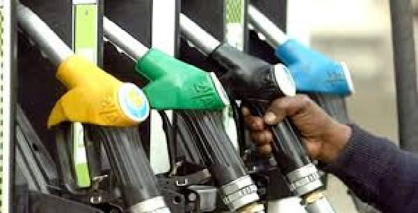 Chunnav-ke-baad-badhe-petrol-diesel-ke-daam