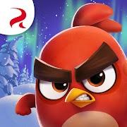 Angry Birds Dream Blast Apk İndir - Para Hileli Mod v1.27.0