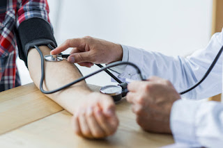 7 Ways You Can Do to Prevent Communicable Diseases
