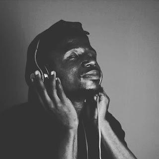 2 Freebeats] Deep Trap + Winchi Winchi Beats - Prod by S.I Tunes  (Download now)!