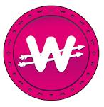 money earning apps with WowApp