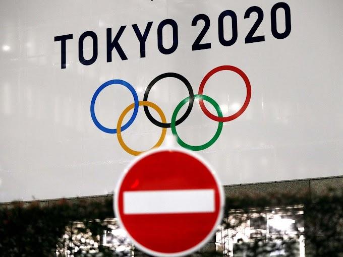 As Olimpíadas dos novos pecados politicamente correctos