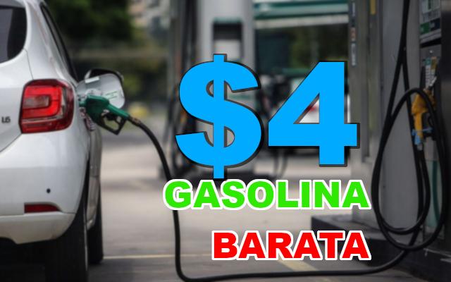 Gasolina-barata.