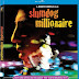 Slumdog Millionaire 2008 Dual Audio Hindi BluRay 950MB 720p Download