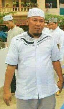 Ok Muhammad Rasyid