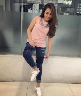 Foto2 Ayu Ting Ting Instagram 2016