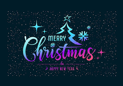 Best Merry Christmas Wishes | Images | Pictures