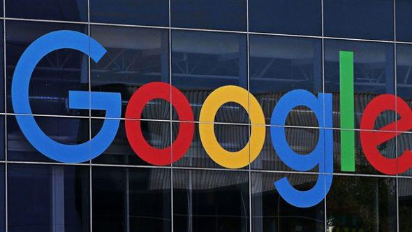تطوير نظام تشغيل جديد في سرية من غوغل