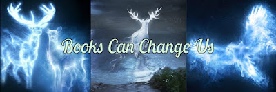 Books Can Change Us