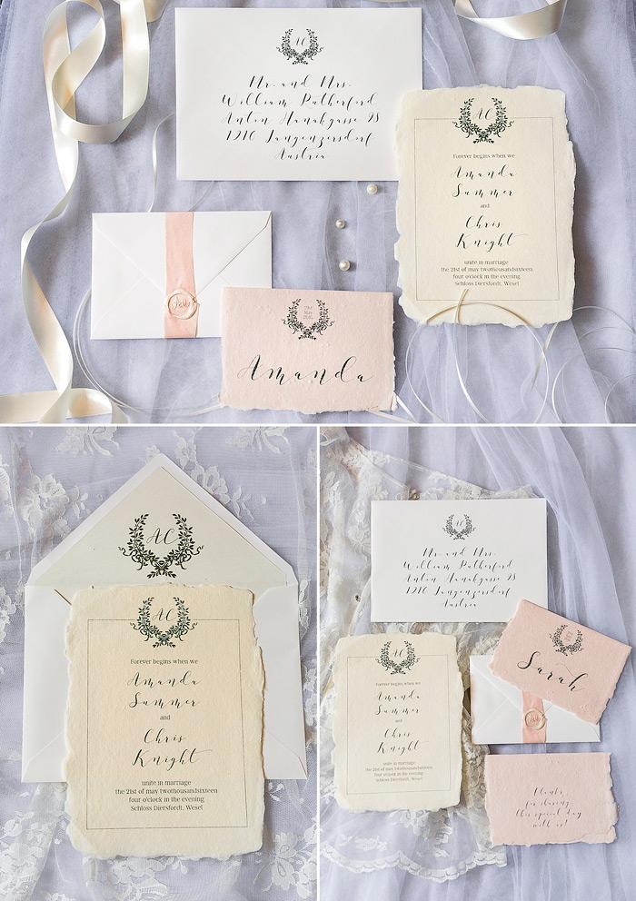 Inspirationen für ein Brautboudoir Fotoshooting mit einer Fotografin.