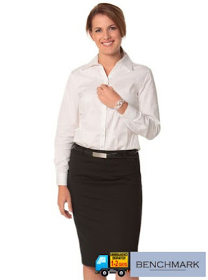 Online Store: A Convenient Way to Buy Uniforms