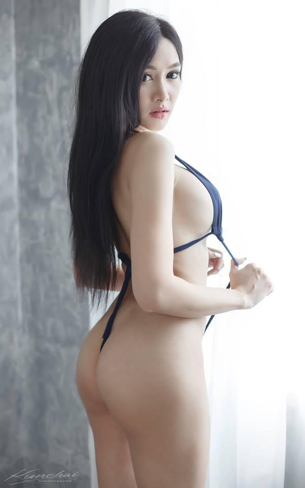 thailand-babe-naked