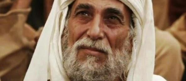 Kisah Abu Bakar Ash-Shiddiq; Khalifah Pertama dan Pembela Setia Nabi