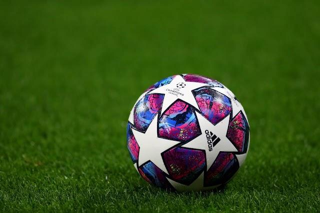 Prva fudbalska liga: Budućnost bolja od Jezera