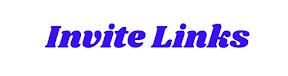Whatsapp Group Links-Unlimited whatsapp groups