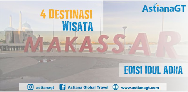 4-destinasi-wisata-makassar-edisi-idul-adha
