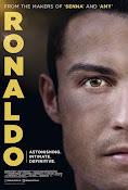 Ronaldo (2015) ()