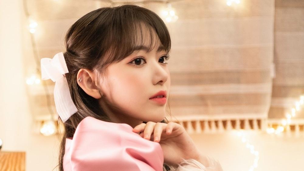 Sakura Ex IZ*ONE Reportedly Will Graduated From HKT48