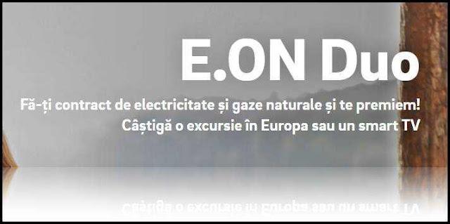 pareri concurs abonamente eon duo 2019 castiga smart tv conform regulament