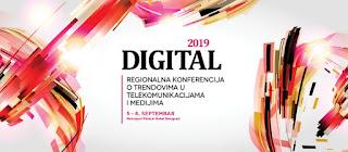 http://www.advertiser-serbia.com/ostalo-je-vrlo-malo-do-konferencije-digital-2019/