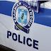 Νεκρός άντρας από πυροβολισμό στην Κυπαρισσία, βαριά τραυματισμένη η γυναίκα του
