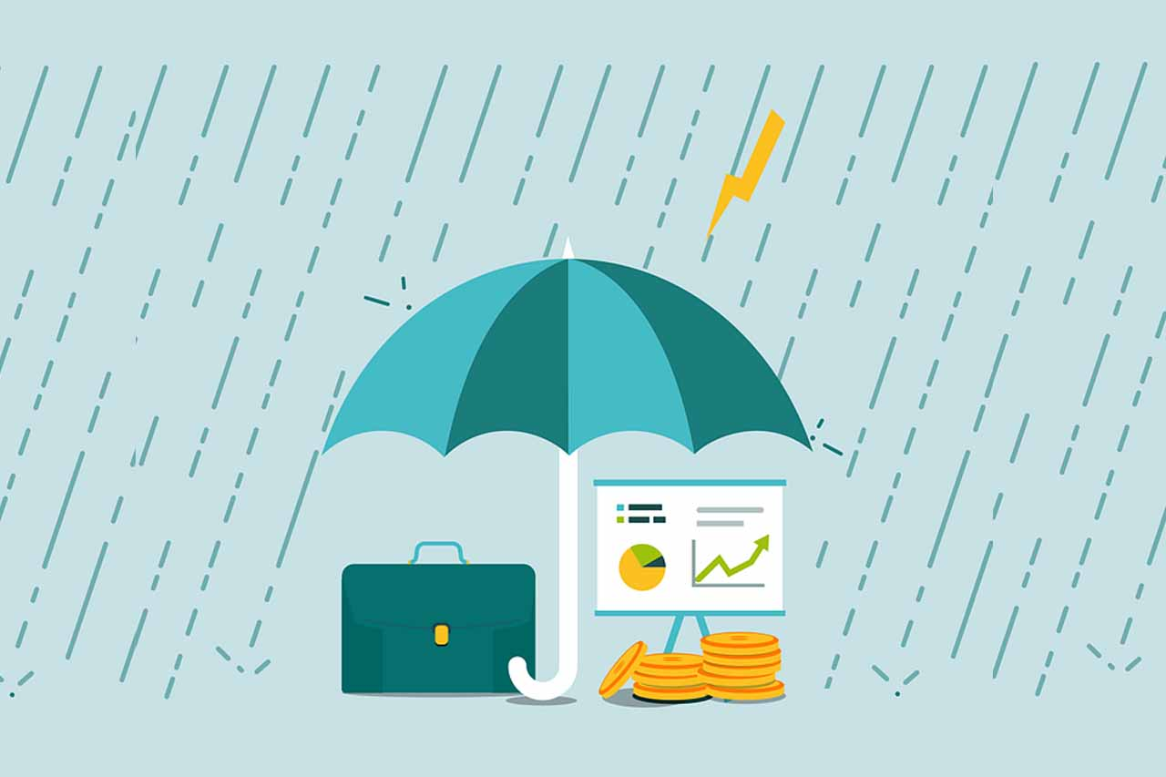 What is Umbrella Insurance? How it works and Tips to buy Umbrella Insurance
