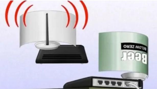 Cara Terbaik Untuk Meningkatkan Kecepatan Wifi Rumah
