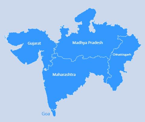 west-region