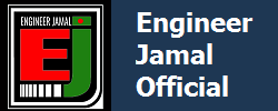 Engineer Jamal Official