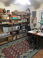 Photo of Studio