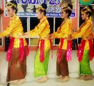 Keunikan-Sejarah-Gerakan-Tari-Lulo-Tarian-Daerah-Kendari-Sulawesi-Tenggara