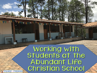 http://www.talkinwithtwang.com/2017/08/slp-on-missionworking-with-students-in.html