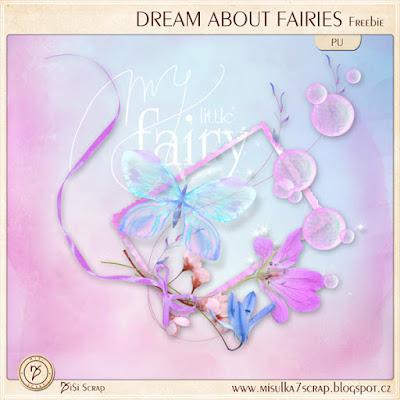 https://1.bp.blogspot.com/-wnC2383_S0g/VwSzwN9jcWI/AAAAAAAACao/F2XrEM4-ACUVV55K3Tj0ZS4hWbAASuoHA/s400/MiSiScrap_DreamAboutFairies_pv7.jpg